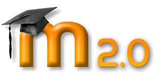 Logo Moodle 2.0